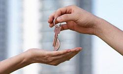 propertymanager_advantage